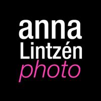 anna lintzen